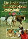 07 Die Linda Tellington Jones Reitschule