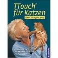 CoverKatzenbuch