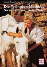 Die Tellington-Methode Pferd