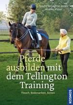 Pferde ausbilden