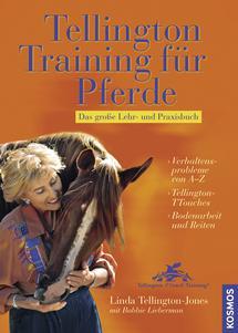 telington training fur pferde