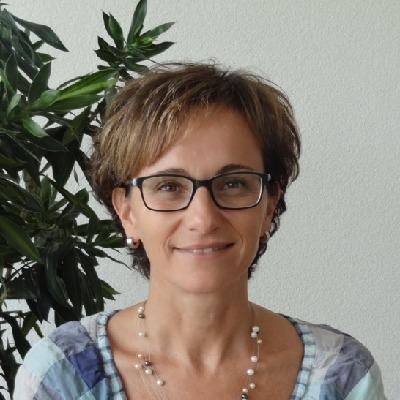 Nathalie Würth
