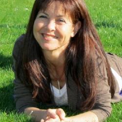 Sabine Kohler