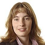 Daniela Geiger