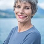 Lisa Leicht